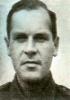 ZELKOWSKI-Bronislaw Cichociemni w Armii Krajowej