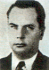 ZORAWSKI-Boguslaw Cichociemni w Armii Krajowej