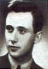 ZYCHIEWICZ-Antoni Cichociemni w Armii Krajowej