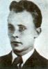 ZYGA-Ryszard Cichociemni w obozach koncentracyjnych