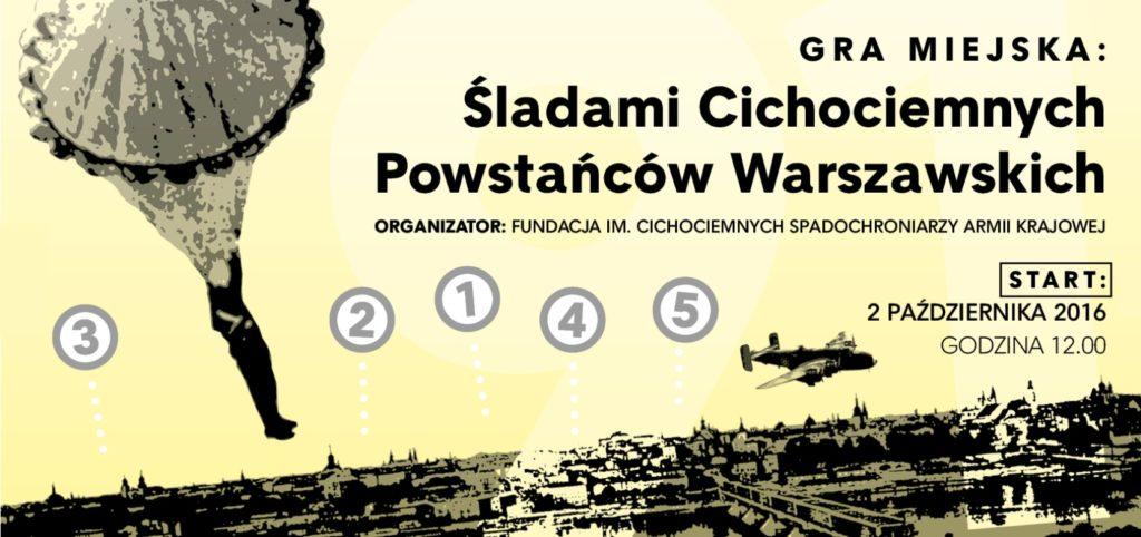 gra-miejska-cc-2-1024x482 Cichociemni w Powstaniu Warszawskim