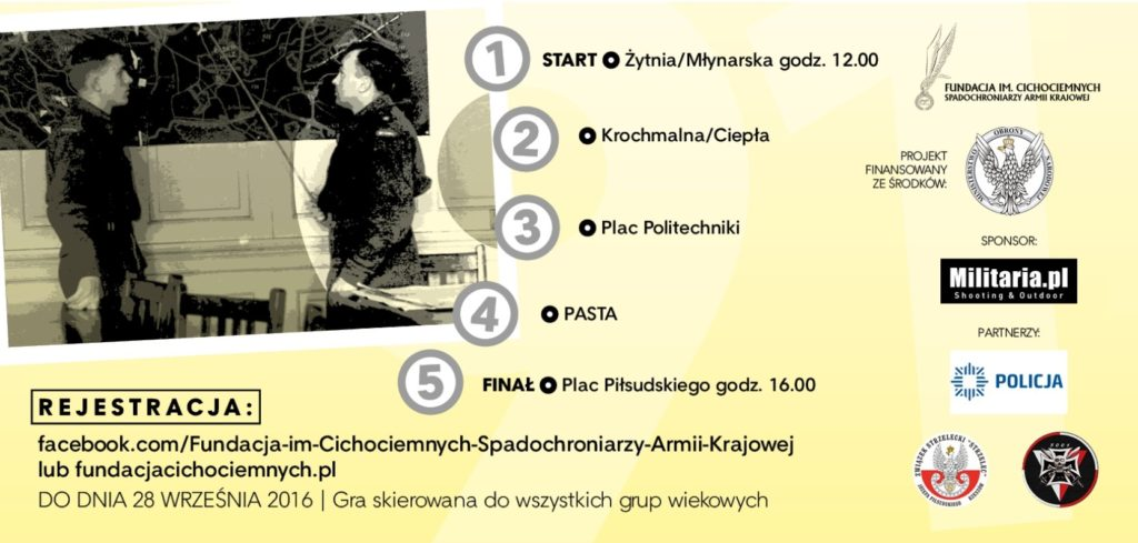 gra-miejska-cc-3-1024x489 Cichociemni w Powstaniu Warszawskim