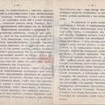041-042_Jan_Bialy_wspomnienia-150x150 Jan Biały - Cichociemny