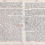 103-104_Jan_Bialy_wspomnienia-150x150 Jan Biały - Cichociemny