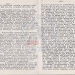 105-106_Jan_Bialy_wspomnienia-150x150 Jan Biały - Cichociemny