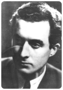 37-1141-209x300 Kazimierz Bernaczyk-Słoński - Cichociemny