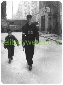 37-1601-3-222x300 Cichociemni - w Powstaniu Warszawskim