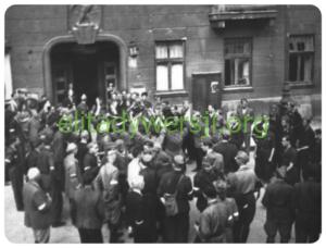 37-1683-6-300x228 Cichociemni - w Powstaniu Warszawskim