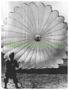 37-550-1-1-232x300 Zrzuty - 1941 / 1942
