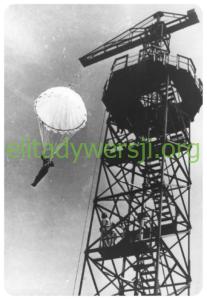 37-578-1-207x300 Spadochroniarstwo polskie