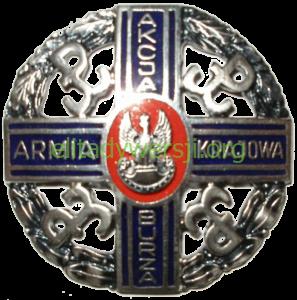 Akcja-Burza-297x300 Armia Krajowa