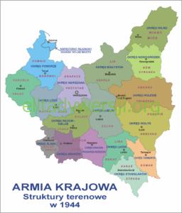 Armia_krajowa_struktury-256x300 Armia Krajowa