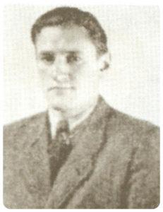 BICHNIEWICZ-Jerzy-ppor.-sap.-rez-231x300 Jerzy Bichniewicz - Cichociemny