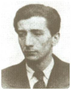 BIEDRZYCKI-Stanisław-sierż.-lot-236x300 Stanisław Biedrzycki - Cichociemny
