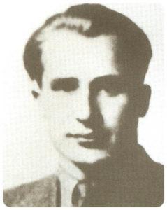 BIENIAS-Jan-kpt.-dypl.-sap-239x300 Jan Bienias - Cichociemny