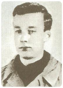 BYSTRZYCKI-Przemysław-ppor.-łącz.-rez-215x300 Przemysław Bystrzycki - Cichociemny