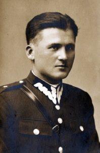 Bilski_Kazimierz-198x300 Kazimierz Bilski - Cichociemny
