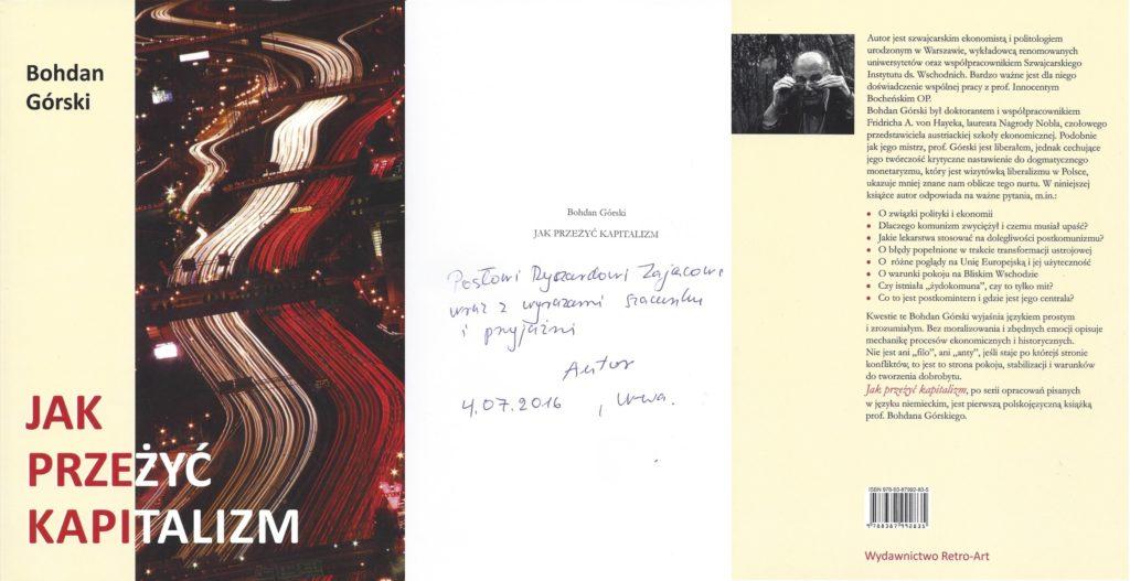 Bohdan-Gorski-1024x527 Projekt Cichociemni