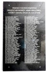 CC-tablica-JW-GROM-204x300 Stanisław Kotorowicz - Cichociemny