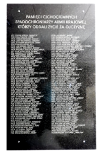 CC-tablica-JW-GROM-204x300 Jerzy Bichniewicz - Cichociemny