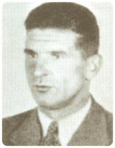 CIEPLIK-Franciszekl-kpt.-piech.-rez-233x300 Franciszek Cieplik - Cichociemny