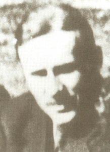 CZUMA-Józef-por-piech-218x300 Józef Czuma - Cichociemny