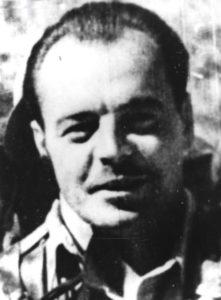 Czaykowski_Andrzej_Rudolf-221x300 Andrzej Czaykowski - Cichociemny