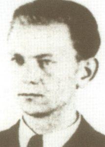 DĄBROWSKI-Adam-ppor-piech-rez-214x300 Adam Dąbrowski - Cichociemny