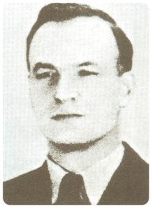 DMOWSKI-Stanisław-kpt-dypl-piech-220x300 Stanisław Dmowski - Cichociemny