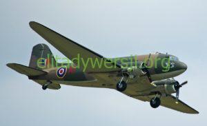 Dakota_III_ZA947-300x183 Zrzuty - bazy i samoloty