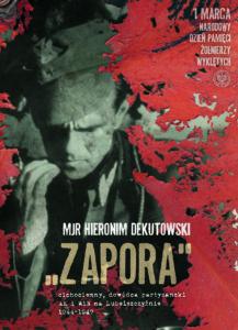 Dekutowski-Hieronim-plakat-ipn-2-217x300 Hieronim Dekutowski - Cichociemny