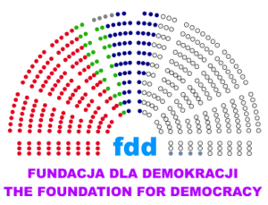 FDD-logo-m-300x229 O nas