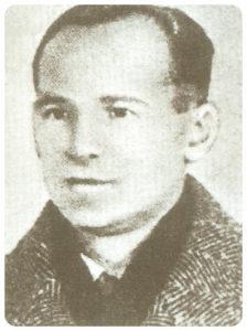FLONT-Władysław-sierż.-łącz-224x300 Władysław Flont - Cichociemny