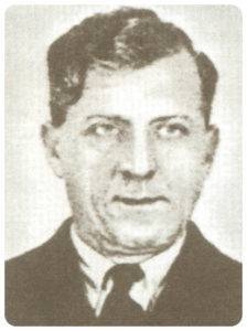 GAŁACKI-Adolf-por.-mar.-woj.rez_-224x300 Adolf Gałacki - Cichociemny
