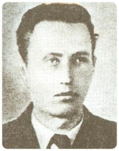 GODZIK-Władysław-ppor.-łącz.-rez-236x300 Władysław Godzik - Cichociemny