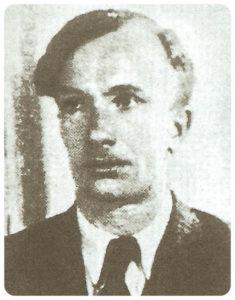 GOLARZ-Marian-por-st-zdr-rez-Teleszyński-Marian-235x300 Marian Golarz-Teleszyński - Cichociemny