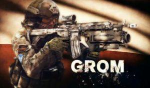 GROM-300x177 Projekt Cichociemni