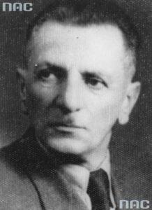 Gilowski_Stanislaw-218x300 Stanisław Gilowski - Cichociemny