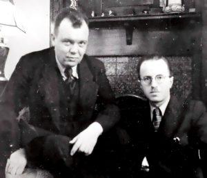 Gorski-Jan-Kalenkiewicz-Michal-300x258 Jan Górski - Cichociemny