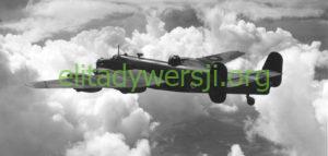 Handley_Page_Halifax_Mk_III_ExCC-300x143 Jerzy Bichniewicz - Cichociemny
