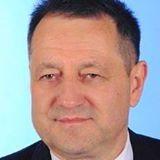 Ryszard-M-Zajac Informacja o realizacji projektu