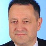 Ryszard-M-Zajac Projekt Cichociemni