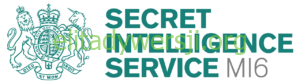 Secret_Intelligence_Service_logo-300x84 Special Operations Executive