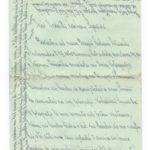 Zajac-Jozef-list2-150x150 Józef Zając - Cichociemny