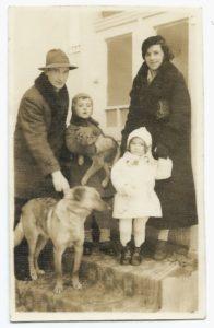 Zajac-Jozef-rodzina-196x300 Józef Zając - Cichociemny