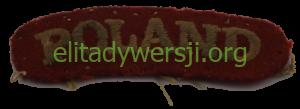 cc-naszywka-300x109 Kalendarium