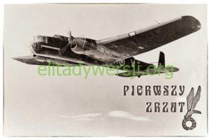 cc-pierwszy-zrzut-300x200 Zrzuty - 1941 / 1942