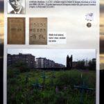 cc-sowieci-04-150x150 Na nieludzkiej ziemi...