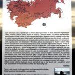 cc-sowieci-12-150x150 Na nieludzkiej ziemi...