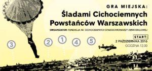 gra-miejska-cc-2-300x141 Józef Zając - Cichociemny